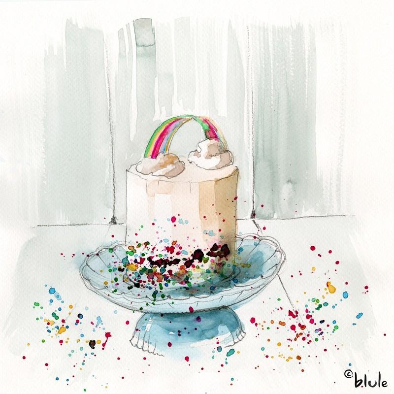 Large 0064 happy cake 2000px