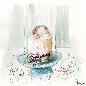 Small 0064 happy cake 2000px