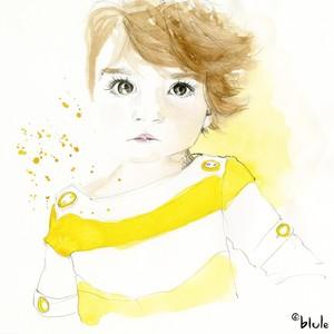 Small 0074 little miss sunshine 2000px
