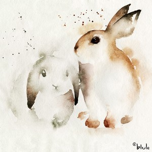 Small 0157 best bunnies 2000px