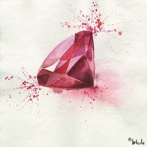 Small 0189 pink diamonds 2000px