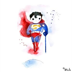 Small 0299 super boy 2000px