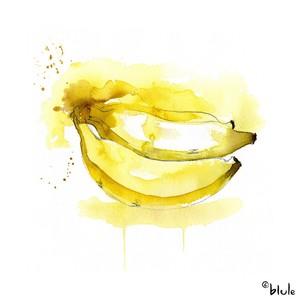 Small 0305 cool bananas 2000px