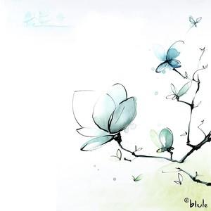 Small 0333 blue magnolia 2000px
