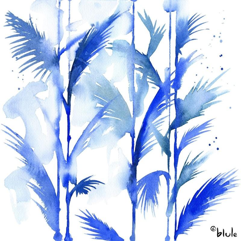 Large 0416 blue jungle 2000px