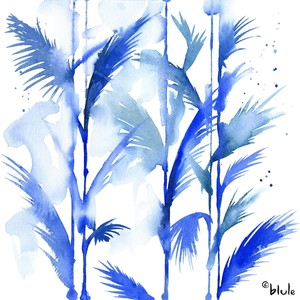 Small 0416 blue jungle 2000px