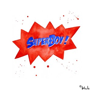 Small 0451 superboy 2000px