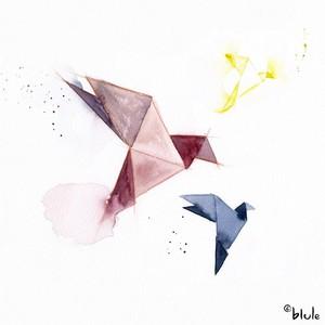 Small 0459 paper crane 2000px