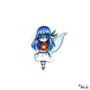 Small 0498 super blue 2000px