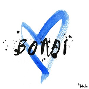 Small 0557 blue bondi 2000px