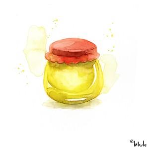 Small 0779 petit pot de citrons 2000px