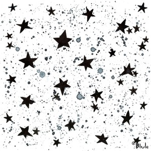 Small 0801 stars that can laugh 2000px