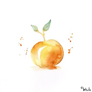 Small 0838 summer taste like peach 2000px