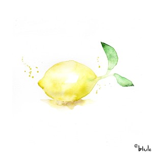 Small 0839 when life gives you lemon 2000px
