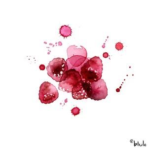 Small 0848 raspberry puree 2000px