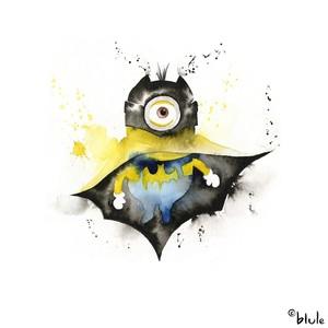 Small 0855 bat bananaa 2000px