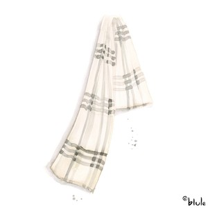 Small 0862 burberry scarf 2000px