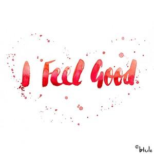 Small 0904 i feel good 2000px