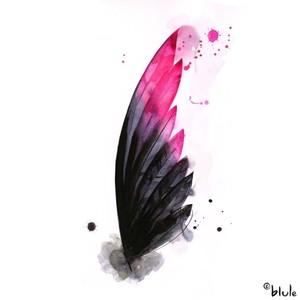 Small 0909 dark angel 800px