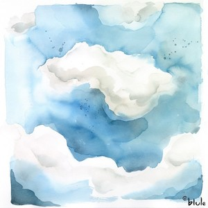 Small 1053 la tete dans les nuages 800px