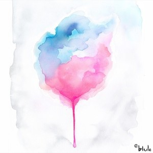Small 1047 cotton candy 800px