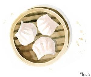 Small 1042 dumplings 800px
