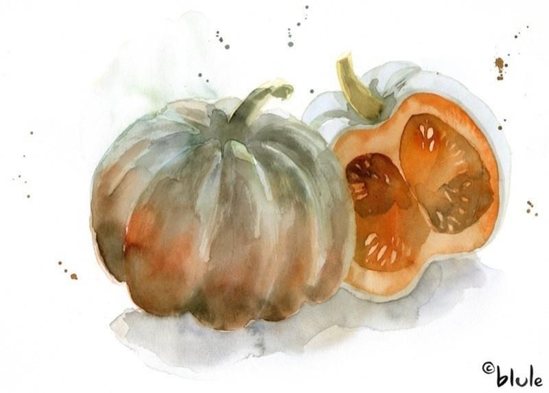 Large 1041 pumpkins 800px