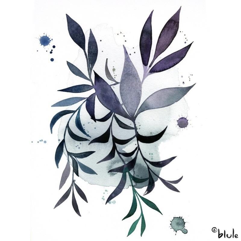 Large 1081 violet plant 800px