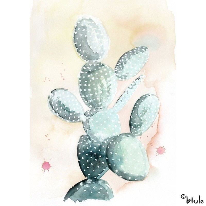 Large 1063 bunny cactus 800px