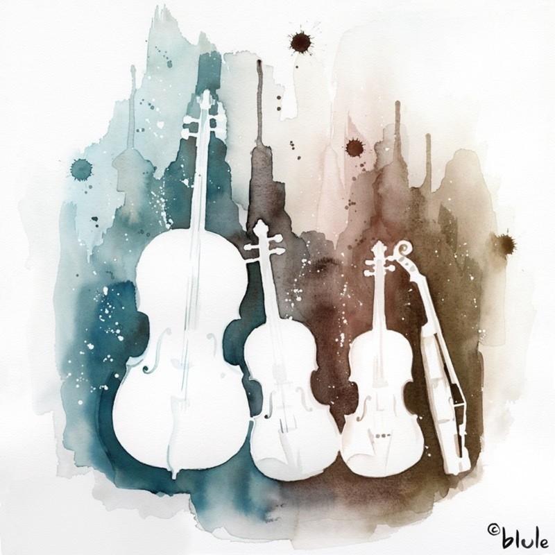 Large 1062 string quartet 800px