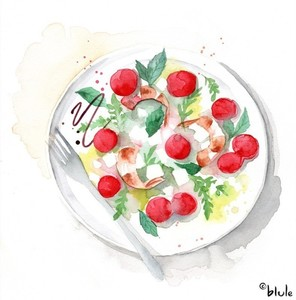 Small 1110 summer salad 800px