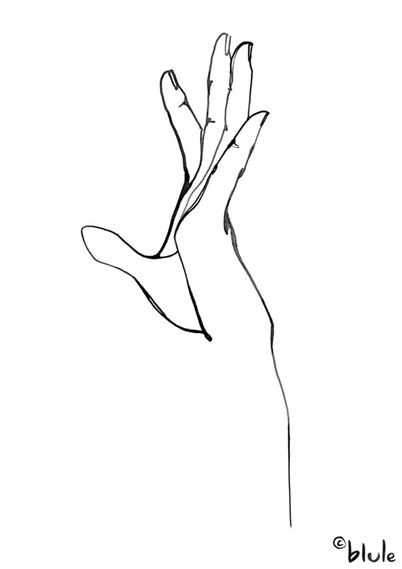 Large 1121 one s hand 2000px