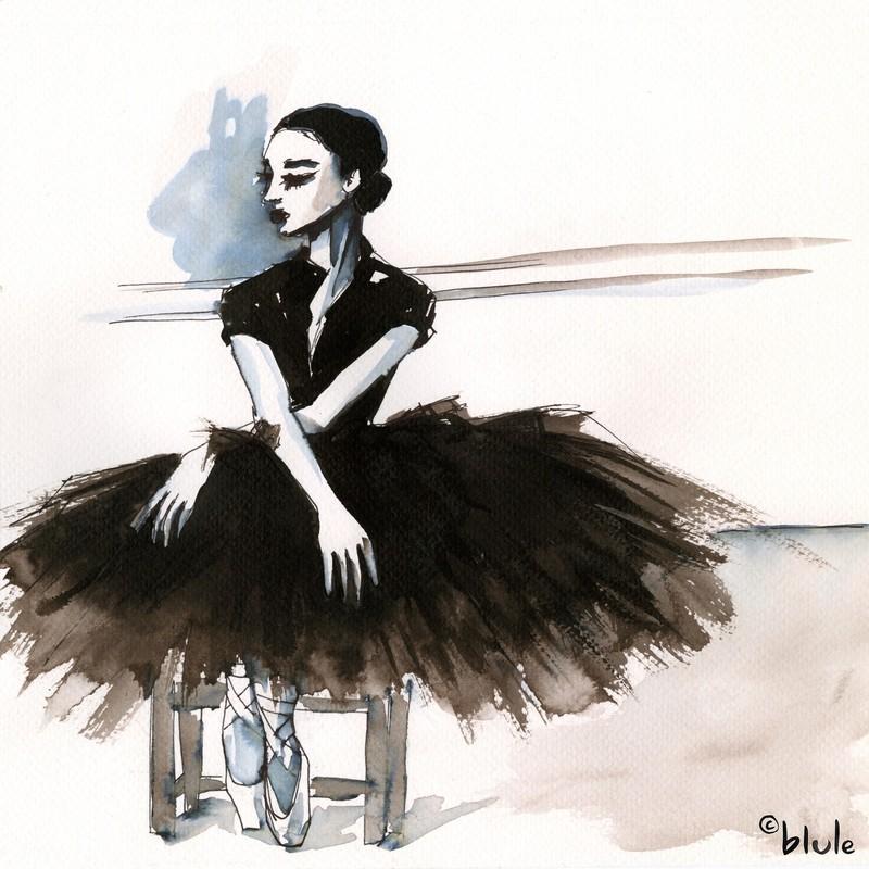 Large 0009 black swan 2000px